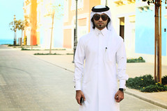 Qatari icon (Lornss AlNaimi) Tags: photography photo al model photographer uae nasser doha qatar   naimi       qatari      lorns        alnaimi         lornss