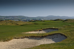 Rosapenna Old Tom Morris Links-2.jpg (kevin.diss) Tags: 3rdhole rosapenna march2012 rosapennaoldtommorrislinks