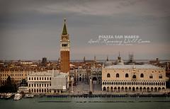 piazza san marco (Bazalai) Tags: venice veneza venise venecia venezia venedig velence feneyjar venedik   veneti vencija venecija wenecja vencia venetsia  fenis  bentky benetke veneetsia venezja    mariusvasiliu terradesign bazalai   venecio venetiis venesiya      benesiya veneia veneziako