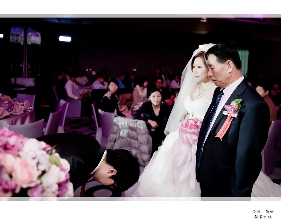 忠傑&雨涵_047