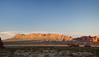 View from Atlatl campground - Valley of fire (Jack Pal) Tags: nevada places mygearandme ringexcellence blinkagain bestofblinkwinners flickrstruereflection1 trueexcellence1 swusa2012