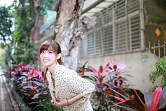signed.nEO_IMG_IMG_7804 (Timer_Ho) Tags: portrait cute girl beauty canon pretty sweet lovely kila   friendlyflickr eos5dmarkii