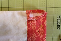 the artisan apron (imaginegnats) Tags: pattern handmade tutorial pellon rhapsodia artgalleryfabrics patbravo ovalelements modernology imaginegnats theartisanapron
