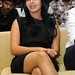 Samantha-At-Yeto-Vellipoyindi-Manasu-Movie-Pressmeet-Justtollywood.com_20