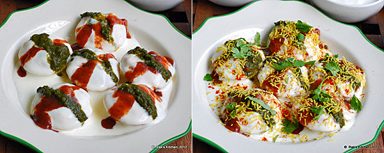 3-dahi-poori-recipe