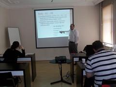 MarkeFront - Arama Motoru Optimizasyonu Eğitimi ve HTML5 ile SEO - 01.06.2012 (4)