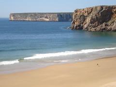 Zambujeira do Mar 2012 (39) (MarisaGomezFerrero) Tags: portugal elalgarve