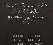 Dentist Office Lebanon TN (dentistlebanontn) Tags: lebanon tn dental dentist cosmetic pediatric implants sedation