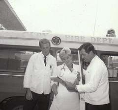 Rescue 53 1970