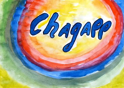 chagall001