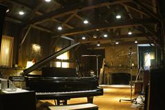 Suma Recording Studio (IAmTheSoundman) Tags: ohio studio jake recording suma painesville barshick