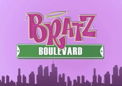 Bratz Boulevard! (alexbabs1) Tags: fan blog community flickr dolls boulevard forum website coming soon wiki bratz fansite youtube twitter bntm ustream instagram