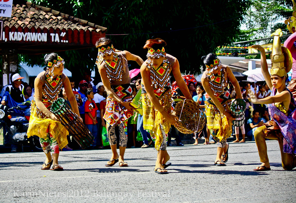 The World's Best Photos of butuan and manobo - Flickr Hive Mind