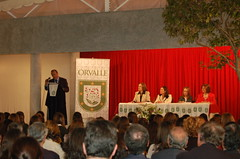 orvalle-fiesta2bach (113)
