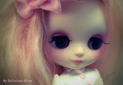 Little Lilliette