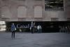 CaixaFotografiando (Ca'mont) Tags: madrid street people urban candid prado atocha caixaforum