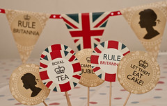 Printable Jubilee Party Decorations (kpnik) Tags: jubilee cupcake unionjack brit cakedecorations streetparty bunting unionjackflag keepcalm diamondjubilee jubileeparty jubileecake printablepartydecorations britishcake jubileedecorations olympics2012decorations printablebunting