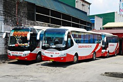 Yutong Fever (raptor_031) Tags: bus buses suspension air philippines transport co operation ltd inc dagupan zhengzhou provincial yutong 71718 71730 71756 yuchai zk6119ha zk6107ha zk6119cra zk6107cra yc6a26030 yc6l28030 lzytate6