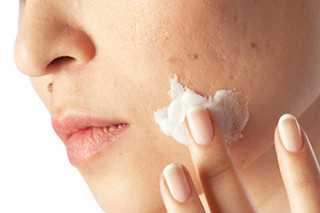 Good skin care for your face Daily Skin Care Routine