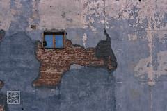 Small flat (Daniel Kulinski) Tags: mirror europe image daniel creative picture evil samsung poland imaging 1977 less nx nx200 kulinski daniel1977 samsungnx samsungimaging samsungnx200 danielkulinski