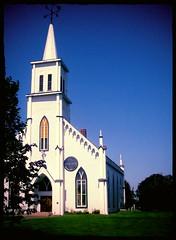 Church (~Bella189) Tags: church pei gamewinner thechallengegame thechallengefactory yourockwinner pregamewinner
