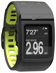 ★ Nike SportWatch GPS Powered by TomTom (GPS navigation) Tags: by nike gps powered tomtom ★ sportwatch