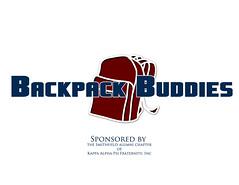 Backpack Buddies (mrender) Tags: flickrshop