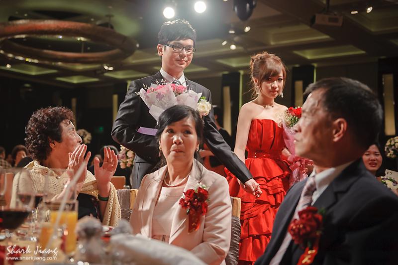 婚攝,君悅飯店,婚攝鯊魚,婚禮紀錄,婚禮攝影2012.04.21.blog-086