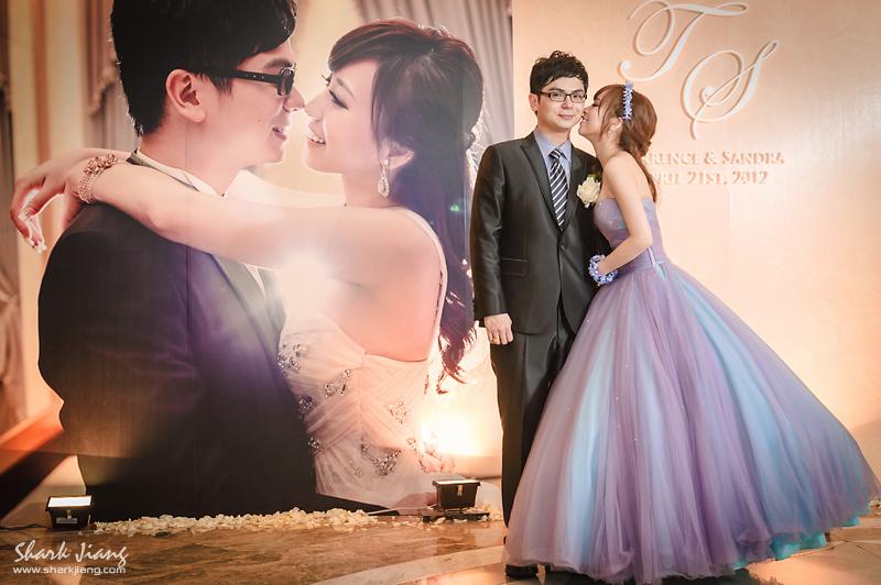 婚攝,君悅飯店,婚攝鯊魚,婚禮紀錄,婚禮攝影2012.04.21.blog-101