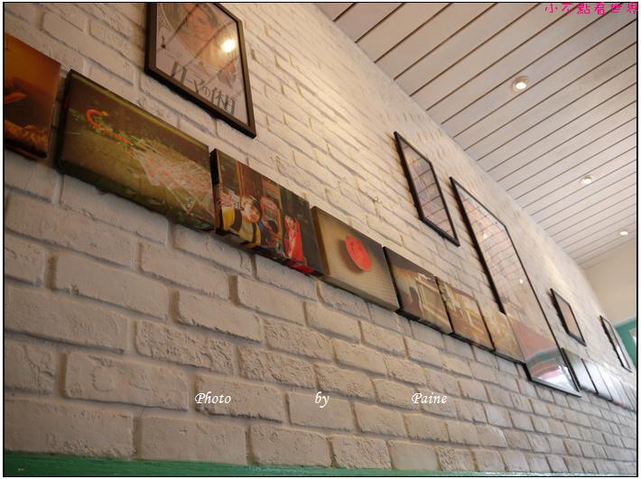 中壢Holiday cafe (46).JPG