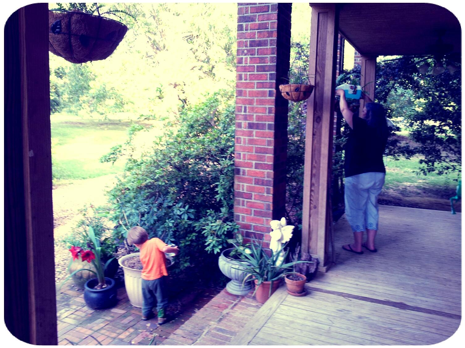 2012-04-27 18.20.07_Josh_Round.jpg