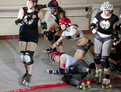 39_May2012_RDPC_Action (rollerderbyphotocontest) Tags: action rdpc may2012 rollerderbyphotocontest