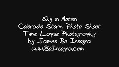 Colorado Lightning Time Lapse (Striking Photography by Bo Insogna) Tags: sky foothills nature weather night clouds landscape colorado energy power longmont awesome extreme boulder nighttime monsoon electricity bolts rockymountains lightning longspeak lightening storms typhoon severe thunderstorms discharge thundershower bouldercounty