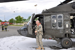 120606-Z-HN930-169 (New Jersey National Guard) Tags: new public photo image military guard nj picture free pic images national photograph nationalguard jersey soldiers royalty domain airmen njng