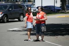 MG8V8877 (United Way California Capital Region) Tags: give sacramento volunteer unitedway donate calexpo nonprofit fox40 toiletpaperdrive 4thannualtpdrive sacval