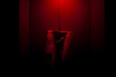 219 (cabralgabriel) Tags: party color gabriel arquitetura night photography dick selva sp noite chicas fotografia festa palo cor são fau usp balada pinto cabral manequim selvasp chiquerinho