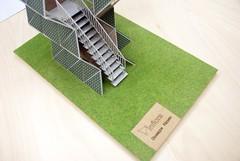 plastico architettura tesi politecnico milano wahhworks (2)