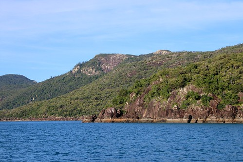 Whitsunday Island IMG_7993