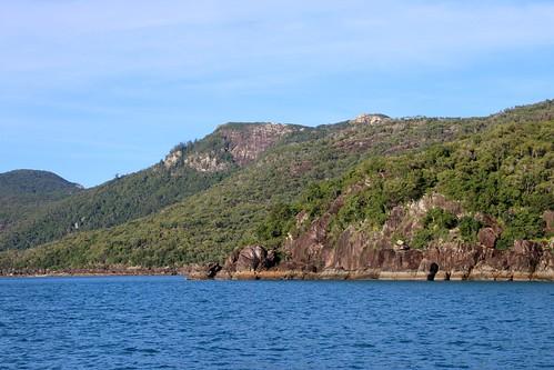 Whitsunday Island IMG_7993
