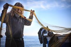 IMG_7335 (Gaia Menchicchi) Tags: pescatore stromboli rete vichingo