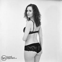 (kn) Thank you, I will be glad for follow, like or comment. Visit www.karelnavratil.cz Models wanted more info on http://ift.tt/23p3MRv #girl #modelnextdoor #blackandwhite #blackandwhitephotography #baw #glamour #czech #czechgirl #glamour #czechgirls #liv (Karel Navratil) Tags: blackandwhite 6x6 film girl vintage mediumformat for glamour czech you or models like visit ishootfilm glad follow thank more will be info wanted analogue ilford kn comment 120mm nofilter blackandwhitephotography baw flexaret meopta filmisnotdead czechgirls i filmwasters czechgirl filmsmellsgood modelnextdoor shoottolive instagram ifttt igerscz filmcomunity livetoshoot 120mmphotography httpswwwinstagramcompbfb2rhdmdwp wwwkarelnavratilcz wwwkarelnavratilczflexaret