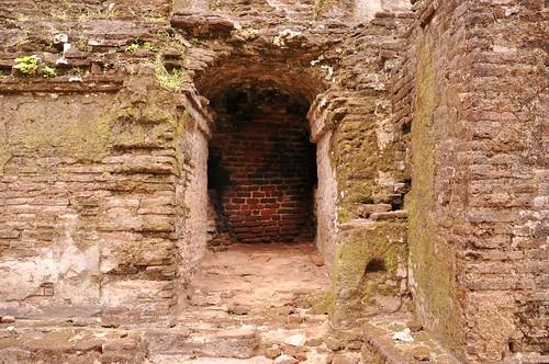 polonnaruwa - sri lanka 14