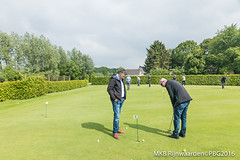 picturesbygaab20160525_MG_5558 (MKBRijnwaarden) Tags: green golf clinic duitsland golfplatz mkb netwerk bijeenkomst 2016 golfen emmerich rijnwaarden golfclinic ondernemers borghees netwerkbijeenkomst picturesbygaab gabyvanhall mkbrijnwaarden gaabvanhall