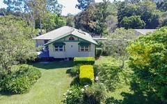 47 Howards Road, Burringbar NSW