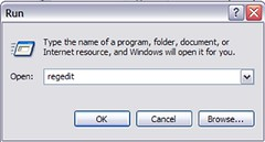 Cara Mudah Mengatasi You have been logged on with a temporary profile. di Windows 7 (cakteknonews) Tags: tutorial windows7