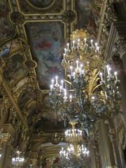 IMG_0302 (elizabeththe) Tags: paris france opera europe palaisgarnier