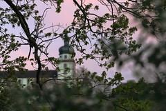 20160426-002F (m-klueber.de) Tags: wrzburg frhling festung 2016 marienberg unterfranken mainfranken mkbildkatalog 20160426 20160426002f