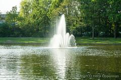 DSC_2431-bewerkt-bewerkt (henkopperman) Tags: fotografie cursus vijver fontein