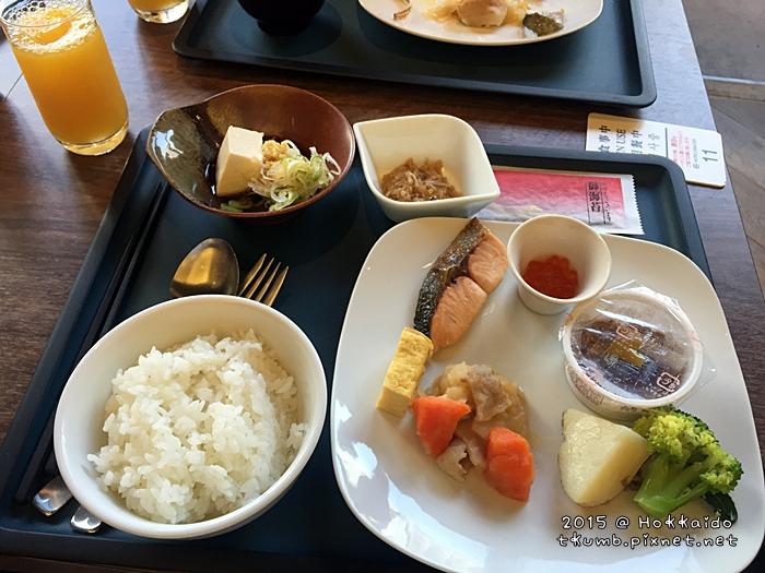 2015Hotel Gracery札幌 (18).JPG
