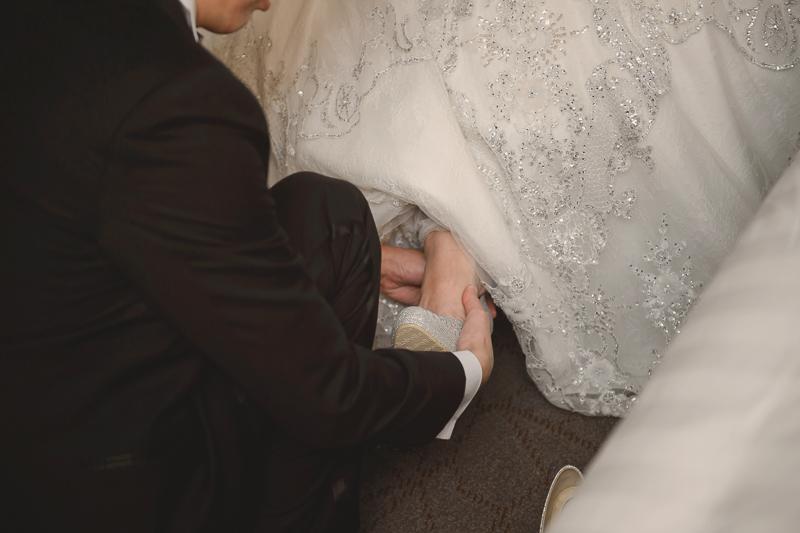 26963653140_a838f7b3a5_o- 婚攝小寶,婚攝,婚禮攝影, 婚禮紀錄,寶寶寫真, 孕婦寫真,海外婚紗婚禮攝影, 自助婚紗, 婚紗攝影, 婚攝推薦, 婚紗攝影推薦, 孕婦寫真, 孕婦寫真推薦, 台北孕婦寫真, 宜蘭孕婦寫真, 台中孕婦寫真, 高雄孕婦寫真,台北自助婚紗, 宜蘭自助婚紗, 台中自助婚紗, 高雄自助, 海外自助婚紗, 台北婚攝, 孕婦寫真, 孕婦照, 台中婚禮紀錄, 婚攝小寶,婚攝,婚禮攝影, 婚禮紀錄,寶寶寫真, 孕婦寫真,海外婚紗婚禮攝影, 自助婚紗, 婚紗攝影, 婚攝推薦, 婚紗攝影推薦, 孕婦寫真, 孕婦寫真推薦, 台北孕婦寫真, 宜蘭孕婦寫真, 台中孕婦寫真, 高雄孕婦寫真,台北自助婚紗, 宜蘭自助婚紗, 台中自助婚紗, 高雄自助, 海外自助婚紗, 台北婚攝, 孕婦寫真, 孕婦照, 台中婚禮紀錄, 婚攝小寶,婚攝,婚禮攝影, 婚禮紀錄,寶寶寫真, 孕婦寫真,海外婚紗婚禮攝影, 自助婚紗, 婚紗攝影, 婚攝推薦, 婚紗攝影推薦, 孕婦寫真, 孕婦寫真推薦, 台北孕婦寫真, 宜蘭孕婦寫真, 台中孕婦寫真, 高雄孕婦寫真,台北自助婚紗, 宜蘭自助婚紗, 台中自助婚紗, 高雄自助, 海外自助婚紗, 台北婚攝, 孕婦寫真, 孕婦照, 台中婚禮紀錄,, 海外婚禮攝影, 海島婚禮, 峇里島婚攝, 寒舍艾美婚攝, 東方文華婚攝, 君悅酒店婚攝,  萬豪酒店婚攝, 君品酒店婚攝, 翡麗詩莊園婚攝, 翰品婚攝, 顏氏牧場婚攝, 晶華酒店婚攝, 林酒店婚攝, 君品婚攝, 君悅婚攝, 翡麗詩婚禮攝影, 翡麗詩婚禮攝影, 文華東方婚攝